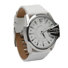 diesel dz1405 master chief watch masdings diesel dz1405 master chief watch main image