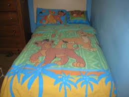 lion king simba crib bedding set lion king bedding set 28 images lion king crib bedding