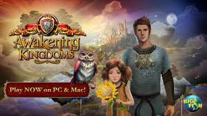 All hidden object games are 100% free, no payments, no registration required,no time limits. Awakening Game Series Everything You Need To Know With Photos Videos