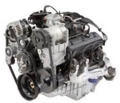 similiar 4 3 l v6 crate engine keywords v6 engine diagram also chevy 4 3 liter v6 engine on chevy 4 3 liter