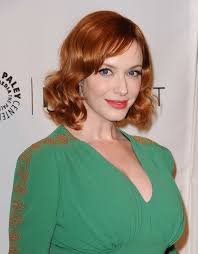 Red Hair Style 2017 hair color trends new hair color ideas for 2017 2703 by stevesalt.us