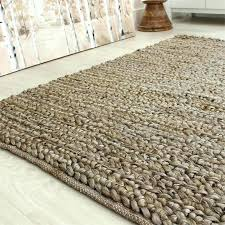 target jute rug rugs large for