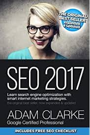 seo 2017 learn search engine optimization with smart internet marketing strateg learn seo with smart