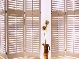 wooden shutters.  Wooden With Wooden Shutters N