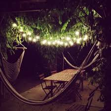 outdoor patio lights 1