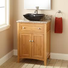 apartment cool glacier bay bathroom vanity 14 inspirational oak with black bowl sink and of