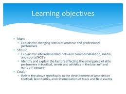 AQA A level PE Psychology Attitudes by jharris     Teaching