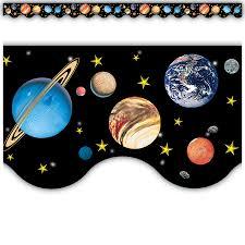 system essay solar system essay