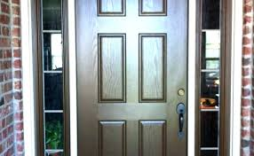 exterior paint for metal metal door paint colors exterior metal door paint large size of door exterior paint for metal
