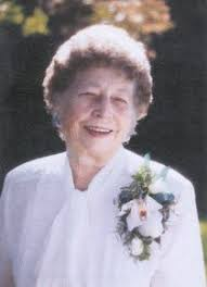 Obituary of Bertha Sutton Hudson | Funeral Homes & Cremation Servic...
