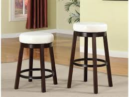 Cool Counter Stools Fashionable And Comfortable Kitchen Counter Bar Stools Bedroom Ideas