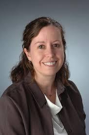 Эми брэнн (amy brann) — коуч и тренер, автор книг «заставь свой мозг работать» («make your brain work») и «неврология для коучей» («neuroscience for coaches»). Brann Lynn Falk College Syracuse University