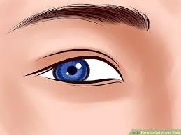 image led get anime eyes step 9