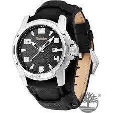 """men s timberland durham cuff watch 13866js 02 watch shop comâ""""¢ mens timberland durham cuff watch 13866js 02"""