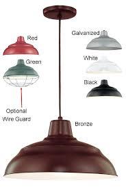 warehouse pendant light 17 3d warehouse pendant lamp