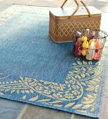 polypropylene outdoor rugs polypropylene rugs image of polypropylene outdoor rugs blue polypropylene rugs safe for dogs polypropylene outdoor rugs