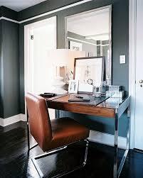 creative home office. Creative Home Office Furniture - 20 Ideas For Unique Interior