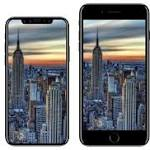 Apple has 'Just Weeks' to Solve iPhone 8 Touch ID Dilemma