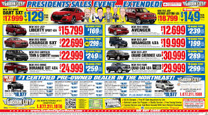garden city jeep service. Jeep Chrysler Dodge Ram SRT Sale Long Island 2.jpg Http://www Garden City Service