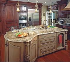 furniture for kitchen cabinets. source classic solid wood kitchen cabinet with islandamerican furniture on m for cabinets