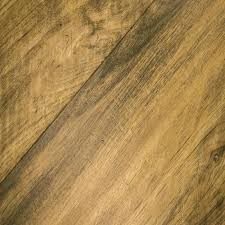 luxury vinyl planks timeless designs millennium pecan plank flooring reviews lifeproof rigid core seasoned wood rev