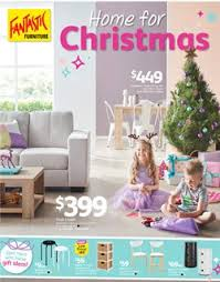 fantastic furniture. offers from fantastic furniture in the sydney nsw catalogue h
