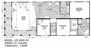 mobile home floor plans single wide awesome clayton mobile home floor plans clayton homes floor plans