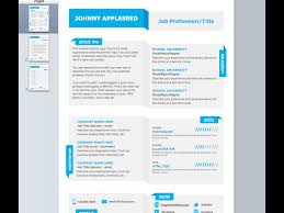Charming Resume Tools For Mac Contemporary Example Resume