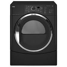 kenmore he2 dryer. kenmore super capacity he2 electric dryer he2 n