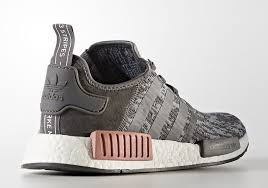 adidas shoes nmd grey and pink. adidas shoes nmd grey and pink p