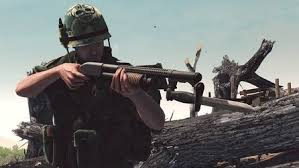 Rising Storm 2 Vietnam Steam Charts Best Picture Of Chart