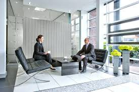 office seating area. Cool Cozy Office Sitting Area Chairs Serviced Executive Seating Full Size Ideas Bristol H