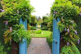Stephanie Alexander Kitchen Garden Paul Bangays Stonefields Open Garden Weekend Ask Ruthie