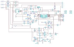 wiring diagram for electric car charger wiring testing of evse diy electric car forums on wiring diagram for electric car charger