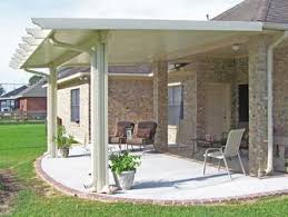 inexpensive covered patio ideas. Find More Inexpensive Covered Patio Ideas Z