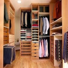 dressing room ideas dressing room ideas diy dressing room ideas