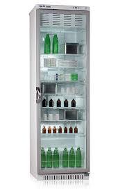 <b>Холодильники POZIS</b> - каталог цен, где купить в интернет ...