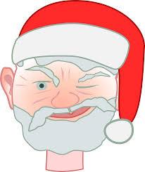 santa claus hat transparent. Delighful Transparent Santa Claus Santau0027S Hat Transparent Image With Transparent A