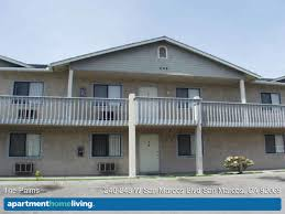 apartment for rent in san marcos california. building photo - the palms apartments in san marcos, california apartment for rent marcos