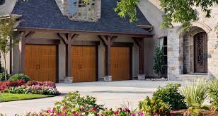 Garage Door Repair Portland - Fidelity Garage Doors Repair