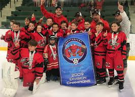Lobsterfest Archives - LGS Hockey ...