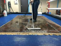 oriental rug cleaners cleaning new york city nyc yelp mesa az richmond va best in my area melrose ma rugs professional cost dry carpet plus