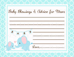 Baby Shower Cards To Print  Disneyforever  HD Invitation Card PortalBaby Shower Cards To Print
