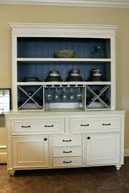 wine racks ikea kitchen wine rack cabinets cabinet inserts wall open full size of storage
