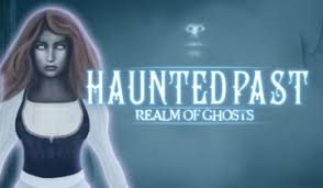 Cookie id, device ip, device make, model, operating system, version and language. Haunted Past Realm Of Ghosts Full Download Free Pc Games Den