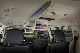 chrysler 2015 van. chrysler town u0026 country passenger van models price specs reviews carscom 2015 l