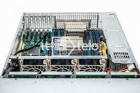 <b>Сервер Supermicro SYS 6028R</b> — купить в интернет-магазине ...