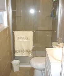 bathroom remodeling supplies. Best Enchanting Small Space Bay Window Seat Ideas With Brown Sewn Cheap Bathroom Remodels Budget Remodeling Supplies