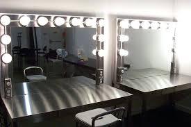 lighting for vanity makeup table. Best Lighting For Makeup Table Bathroom Vanity A