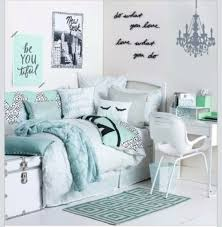 bedroom decor tumblr. blue bedroom ideas tumblr decor